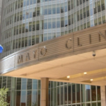 Mayo Clinic and Google: Covid-19 Shows the Importance of Data Liquidity