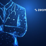 ZeOmega Launches Jiva Interoperability Solutions for Population Health Management