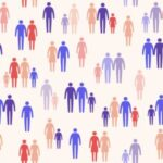 A Pandemic Reinforced Our Belief in Population Health