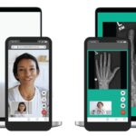 Epion Health Launches Integrated Telehealth Solution