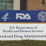 FDA Issues Emergency Use Authorization for Plasma as COVID-19 Treatment