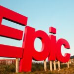 Epic Users at Some Wisconsin Providers to Get EHR-Embedded SDOH Tool