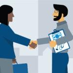 Fallon Health and Casenet, LLC Partner to Develop TruCare Insights