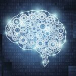 How Predictive Analytics, Patient IDs Can Improve the Care Experience