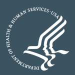 Promoting Patient Choice, Consumer-Centered Care HHS Priorities