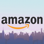 Viewpoint: Why Amazon should focus on population health in HQ2 cities