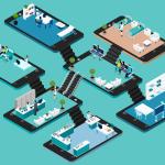Low Patient Portal Use Sparks Calls for Patient Tech Education