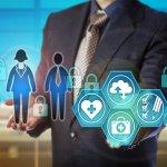 New NCQA programs help providers improve population health efforts