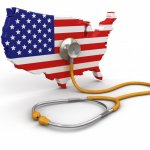 Revolutionizing US Healthcare With Consumer-Centered Care, Value-Based Insurance Design
