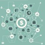 Only 13% of Hospital CFOs Prepared for Value-Based Reimbursement