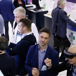 HIMSS19: Top takeaways from the health IT show