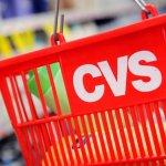 CVS Health raises full-year profit forecast on Aetna strength