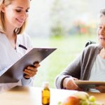 Long term care costs are about to get a little less painful