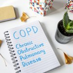 Cleveland Clinic study finds Propeller Health platform helps reduce hospitalizations among COPD patients