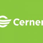 Cerner Challenges IT Developers to Improve Patient Data Access