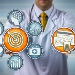 Medicare Advantage And The Future Of Value-Based Care