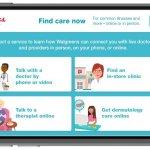 Walgreens Find Care Platform Integrates With Philips SmartSleep Analyzer