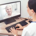 Telehealth Continues To Change The Face Of Healthcare Delivery - For The Better