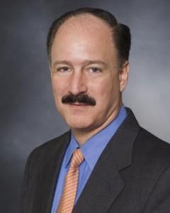 Phil Fasano, EVP/CIO, Kaiser Permanente