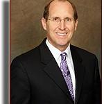 CIO of the Year, Rick Schooler, Orland Health