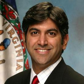 Interview with Aneesh Chopra  – CTO of USA