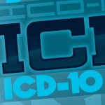 9 ways ICD-10 could hurt providers and patients
