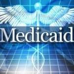 Medicaid, a radical suggestion for reform