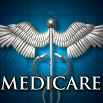 MEDICARE HOSPITAL PAY WILL INCREASE BY 2.3% IN FY 2013 IPPS FINAL RULE ALSO INCREASES OPERATING PAYMENTS TO LTCHS BY 1.7%