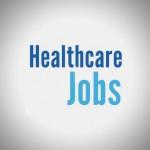 Healthcare adds 12K jobs in July