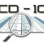 ICD-10 implementation: Myths and facts from CMS