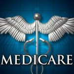 Ryan Pressed On $716 Billion, 10-Year Medicare Cut