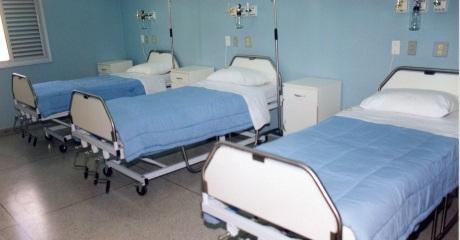 Hospital-Advocates-Warn-of-Budget-Plan's-Impact-on-Health-Care