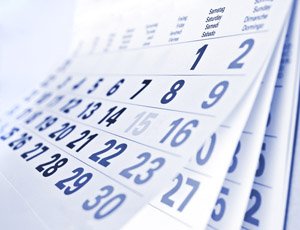 calendar-300