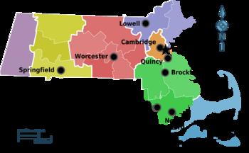 350px-Map_of_Massachusetts_Regions