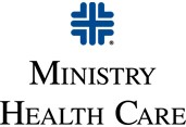 ministry_healthcare