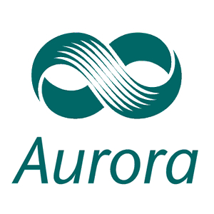 sharecare-icons-v1_aurora-icon.jpg