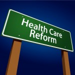 Affordable Care Act promises better health care