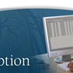 Know Your Electronic Medical Record Software Choices