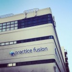 Practice Fusion Top EHR Among Primary Care Docs