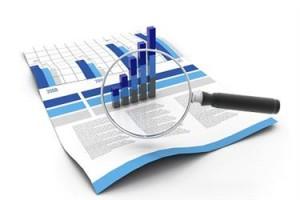 compliance_assessment