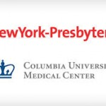 New York-Presbyterian in $4.8 million HIPAA settlement