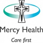 Mercy Health Finds Value in Patient Portal