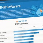 Top Rated Electronic Health Record Software Is Free