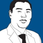 Healthcare CIO: Innovation Lessons From United States And Taiwan