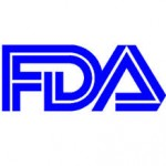FDA proposal a huge boost to mHealth innovation