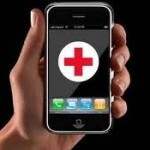 Five ways in which mHealth can change healthcare now