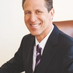 Cleveland clinic to launch center for functional medicine