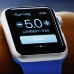 Health-Care CIOs spot Apple watch potential