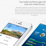 Apple Wants Your Health Data. But Can HealthKit Protect It?