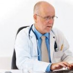 Why doctors hate electronic health records